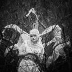 """BigBadWolf """"corpse bride"""" (2010-05-03 21:40:45) komentarzy: 6, ostatni: podoba sie"""