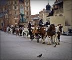 """kazan48 """"Na postoju."""" (2010-05-05 10:54:03) komentarzy: 3, ostatni: Za czym kolejka ta stoi.Dobre street."""