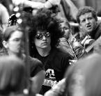 """Maciej Konopka """"...być jak Jimi Hendrix"""" (2010-05-06 07:49:26) komentarzy: 14, ostatni: +"""