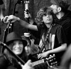 """Maciej Konopka """"...być jak Jim Morrison"""" (2010-05-06 07:54:06) komentarzy: 11, ostatni: ..;)"""