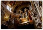 """Paweł Waligórski """"Kościół św.Pawła"""" (2010-05-12 16:38:04) komentarzy: 1, ostatni: 10!"""