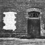 "Nickita ""HOFKA"" (2010-05-12 20:54:14) komentarzy: 17, ostatni: :)"