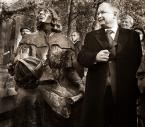 """Zbigniew Woźniak """"Ruszyli"""" komentarzy: 72 ()"""