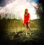 """drax """"foxy lejdi"""" (2010-05-15 13:22:07) komentarzy: 17, ostatni: o kurcze:)"""
