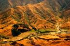 """Cezary Filew """"NZ"""" (2010-05-16 14:36:11) komentarzy: 35, ostatni: piekne kolory ... :)"""