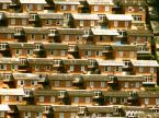 """picador """"carton house"""" (2010-05-18 07:36:23) komentarzy: 4, ostatni: Mam problem ze zrozumieniem jak się do tych domeczków wchodzi :("""