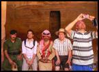 """Foto Fanka """"Obywatele ŚWIATA"""" (2010-05-18 17:03:09) komentarzy: 11, ostatni: jordania ciemności turystycznych zagłębie sosnowiec"""