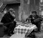 """corundum """"... zawsze jest czas na szachy ..."""" (2010-05-19 21:48:11) komentarzy: 63, ostatni: elegancko"""