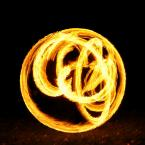 "Kazkar ""Fireball No 1"" (2010-05-19 23:08:48) komentarzy: 7, ostatni: rewelka"