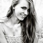 """Jowitaa """"Jej uśmiech..."""" (2010-05-20 19:10:11) komentarzy: 1, ostatni: :)"""
