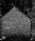 """corundum """"... domek z prądem ..."""" (2010-05-20 19:23:44) komentarzy: 15, ostatni: dobre:) jak grafika"""