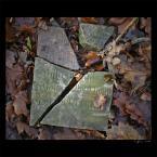 """ramumajana """"marbles"""" (2010-05-20 22:39:14) komentarzy: 5, ostatni: klimatyczne"""