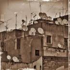 """michał """""""" (2010-05-21 22:01:37) komentarzy: 17, ostatni: to o tym, że Afryka dysponuje lepszą od nas technologią, patrzcie jaka to stara fotografia ;) fajne"""