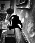"""konradmaciej """"czarny kot"""" (2010-05-24 19:03:16) komentarzy: 25, ostatni: wbrew pozorom nie jest to nowa myśl ..starożytni Egipcjanie też tak uważali"""