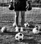 """Adam Pol """"Liga Mistrzów-Nie łatwo jest złapać piłke..."""" (2010-05-24 21:43:39) komentarzy: 48, ostatni: Zajebiste"""