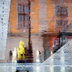 """Anavera """"żółta kurteczka"""" (2010-05-24 23:47:16) komentarzy: 7, ostatni: !"""