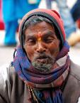 """Trollek """"KATHMANDU"""" (2010-05-26 15:49:19) komentarzy: 11, ostatni: ravcio , on mi dziękował za """"donation"""" ,wdzięczny człowiek i skromny pielgrzym. Siedział pod jedną z małych  świątyń w obskurnej części KTM z dwójką innych ,z którymi podzielił się pieniędźmi jakie mu dałem."""