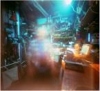 """invention """"* ( warsztat Sławka G. )"""" (2010-05-28 12:06:39) komentarzy: 7, ostatni: serwusik ladny warsztacik"""