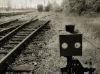 """macieknowak """"Krajobraz kolejowy"""" (2010-05-30 18:08:50) komentarzy: 3, ostatni: Też myślę, że ok :)"""