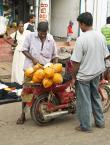 """zbyniu """"weź pan motorek... dorzuce kokosy...????"""" (2010-05-31 22:49:18) komentarzy: 2, ostatni: mi się podoba, ciekawe jest :)"""