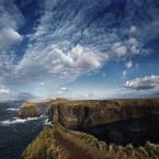 "GNP ""Kilkee"" (2010-06-03 11:27:23) komentarzy: 51, ostatni: Irlandia jest piękna"
