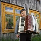 """da_tomala """"...muzykant..."""" (2010-06-05 21:26:12) komentarzy: 6, ostatni: ciekawe foto"""