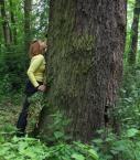 """cheeetah """"Jestem..."""" (2010-06-06 20:40:06) komentarzy: 7, ostatni: ciekawiej było by   w puszczy przytulić się do żubra"""