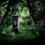 """Przemek_Turzyniecki """"Samotni"""" (2010-06-07 16:09:01) komentarzy: 3, ostatni: ++/"""