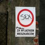 """detective """"Przywileje."""" (2010-06-08 18:11:23) komentarzy: 33, ostatni: :)"""