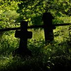 """Przemek_Turzyniecki """"Cień Przeszłości"""" (2010-06-08 18:37:57) komentarzy: 0, ostatni:"""