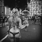 """konradmaciej """"Parada 4 czerwca"""" (2010-06-08 21:52:51) komentarzy: 24, ostatni: !!"""