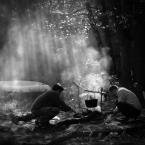 """fand """"fire"""" (2010-06-09 00:45:28) komentarzy: 21, ostatni: świetne"""