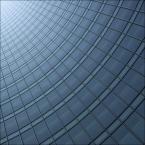 """mikerus """"Błękit promienisty"""" (2010-06-09 15:49:32) komentarzy: 26, ostatni: wykreślone obiektywem ;)"""
