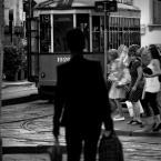 """ojosdebrujo """"milano fever"""" (2010-06-11 23:00:03) komentarzy: 6, ostatni: perelka"""