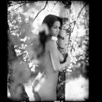 """Fetish """"Livia"""" (2010-06-13 12:50:36) komentarzy: 17, ostatni: ładne :)"""