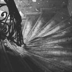 """xStraight Edgex """"."""" (2010-06-15 02:43:54) komentarzy: 21, ostatni: pięknie poukładany kadr..."""