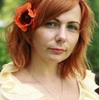 """Przemysław Celary """"Katarzyna"""" (2010-06-17 21:05:03) komentarzy: 7, ostatni: piękna tonacja...:)"""