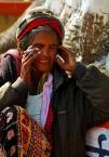 """Trollek """"Pokhara"""" (2010-06-20 14:27:31) komentarzy: 1, ostatni: ++/"""