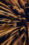 """URSUS-STRONG """"750 lecie Pyskowic - pokaz sztucznych ogni"""" (2010-06-23 00:34:12) komentarzy: 4, ostatni: Oryginalne ujecie, rzadkie"""