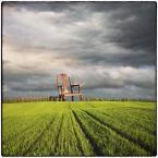 """klimat """""""" (2010-06-23 16:09:14) komentarzy: 9, ostatni: fotel w słońcu się wygrzewa"""