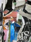 """małoistotna """"natłok informacji"""" (2010-06-23 21:41:45) komentarzy: 8, ostatni: lubię dadaizm"""