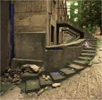 """kops """"geofilia 2"""" (2010-06-24 13:07:02) komentarzy: 1, ostatni: trzeba było powiedzieć, ze jakiś heppening był...:) a miejsce fajne.>:)"""