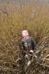 """newuser """"Skąd się biorą dzieci? ; )"""" (2010-06-24 15:57:53) komentarzy: 1, ostatni: fajne zdjęcie :)"""