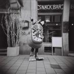 """marcinmgp """"Snack"""" (2010-06-24 21:33:41) komentarzy: 8, ostatni: :D"""