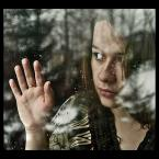 "lamerka ""Do widzenia, do jutra"" (2010-06-26 00:26:50) komentarzy: 11, ostatni: rusza"