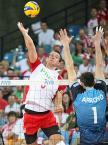 """Dawid Gaszyński """"Polska vs Argentyna"""" (2010-07-01 11:44:20) komentarzy: 3, ostatni: Bdb"""