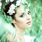 """Jowitaa """"W magicznym ogrodzie..."""" (2010-07-06 20:05:34) komentarzy: 19, ostatni: :)"""