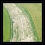 """xStraight Edgex """"Lotnicze dywany vol. 1."""" (2010-07-07 03:01:04) komentarzy: 0, ostatni:"""