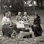 """Slawekol """"Dziewczyny z Bukowiny w Maramuresz focone"""" (2010-07-08 12:40:22) komentarzy: 14, ostatni: bdb"""