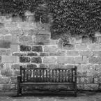 """Paddinka """""""" (2010-07-08 14:43:32) komentarzy: 7, ostatni: bdb ładnie rozłożony plan"""